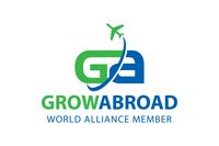 Grow Abroad - World Alliance Member
